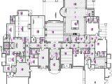 Floor Plans Luxury Homes Maverick Residence by Phillips Luxury Homes