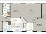 Floor Plans Manufactured Homes Manufactured Homes Floor Plans Silvercrest Homes