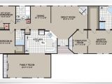Floor Plans Manufactured Homes Modular Home Floor Plans In Michigan House Design Plans