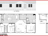 Floor Plans Mobile Home Buccaneer Mobile Homes Floor Plans Quality Bestofhouse