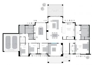 Floor Plans Of Homes Hermitage Floorplans Mcdonald Jones Homes