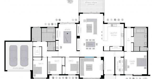 Floor Plans Of Homes Hermitage Floorplans Mcdonald Jones Homes