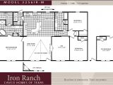 Floor Plans Of Mobile Homes Double Wide Floor Plans Houses Flooring Picture Ideas