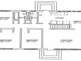 Floor Plans Of Ranch Style Homes Cottage Style Homes Ranch Style Home Floor Plan Ranch