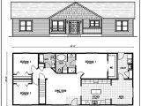 Floor Plans Ranch Homes Floor Plans by Shawam082498 On Pinterest Floor Plans