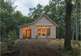 Floor Plans Small Homes 5 Small Home Plans to Admire