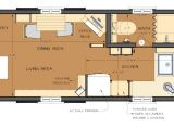 Floor Plans Small Homes Tiny Houses Floor Plans Free Homes Floor Plans