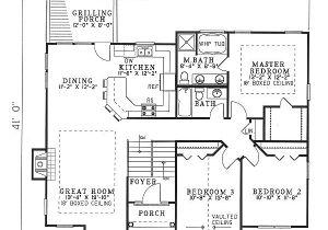 Floor Plans Split Level Homes Best 25 Split Level House Plans Ideas On Pinterest
