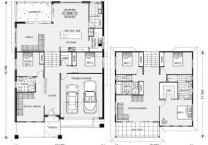 Floor Plans Split Level Homes Split Level Floor Plans Houses Flooring Picture Ideas