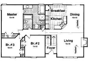 Floor Plans Split Level Homes Split Level Home Addition Plans Country House Plan First
