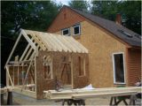 Floor Plans to Add Onto A House Room Deck Additions Design Contracting Inc by Mike