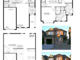 Floor Plans to Build A Home 30 Outstanding Ideas Of House Plan