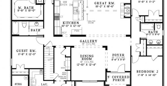 Floor Plans to Build A Home Floor Plans with Cost to Build In Floor Plans for Homes