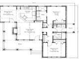 Floor Plans to Build A Home Lovely Easy to Build 4 Bedroom House Plans House Plan