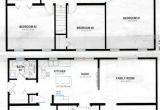 Floor Plans Two Story Homes 2 Story Polebarn House Plans Two Story Home Plans