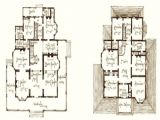 Floor Plans Victorian Homes Small Victorian House Old Victorian House Floor Plans