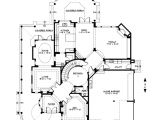 Floor Plans Victorian Homes Victorian Style House Plan 4 Beds 4 5 Baths 5250 Sq Ft