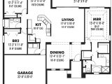 Florida Block Home Plans Concrete Block House Plans Florida