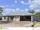Florida Block Home Plans Florida Concrete Block House Plans