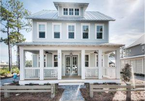 Florida Coastal Home Plans Best 25 Charleston House Plans Ideas On Pinterest