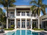 Florida Coastal Home Plans Florida Beach House with Classic Coastal Interiors Home