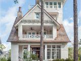 Florida Coastal Home Plans Florida Dream Beach House for Sale Home Bunch Interior