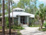 Florida Coastal Home Plans Florida House Plans Vacation House Plan Coastal Home