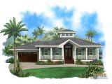 Florida Coastal Home Plans Modern Interior Coastal Style Floor Plans
