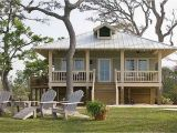 Florida Coastal Home Plans Small Beach Cottage House Plans Small Florida Gulf Coast