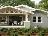 Florida Cottage Home Plans Beautiful Bungalow Houses Bungalow House Models Pictures