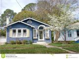 Florida Cottage Home Plans Cottage Style Homes Florida Florida Home Plans Florida