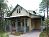 Florida Cottage Home Plans Florida Beach Cottage House Plans Small Beach Cottages
