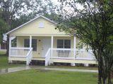 Florida Cottage Home Plans Florida Cottage House Plans 28 Images Florida Cracker