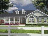 Florida Cottage Home Plans Florida Cottage House Plans House Plan 2017