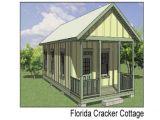 Florida Cottage Home Plans Florida Cracker Cottage Designs Florida Cracker Cottage