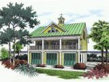 Florida Cottage Home Plans Small Florida Gulf Coast Cottages Small Beach Cottage