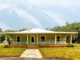 Florida Cracker Style Home Plans Creative and New Cracker Style House Plans House Style