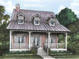 Florida Cracker Style Home Plans Florida Cracker House Plan Chp 24543 at Coolhouseplans Com