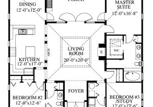Florida Cracker Style Home Plans Florida Cracker House Plans Olde Florida Style Design at