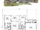 Florida Cracker Style Home Plans Florida Cracker Style Cool House Plan Id Chp 17425