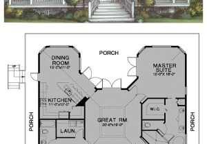 Florida Cracker Style Home Plans Florida Cracker Style Cool House Plan Id Chp 24538
