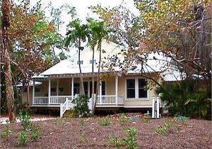 Florida Cracker Style Home Plans Florida Cracker Style House Old Florida Style House Plans