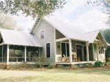 Florida Cracker Style Home Plans High Springs Fl Cracker Style House