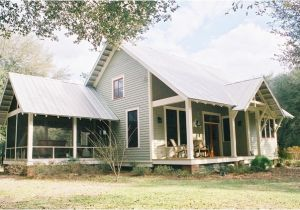 Florida Cracker Style Home Plans High Springs Fl Cracker Style House