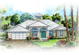 Florida Cracker Style Home Plans Old Florida Style Home Plans Florida Cracker Style Homes
