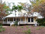 Florida Cracker Style Home Plans Vintage Luxury House Floor Plans as Well N Style House