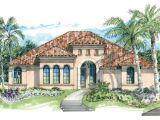 Florida Custom Home Plans 14 Best Images About Arthur Rutenberg Homes On Pinterest