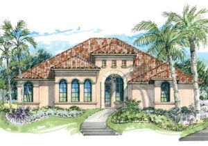 Florida Custom Home Plans 14 Best Images About Arthur Rutenberg Homes On Pinterest