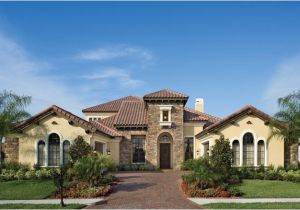 Florida Custom Home Plans 17 Best Images About Exteriors Florida On Pinterest