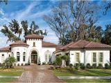 Florida Custom Home Plans Bermuda Model by Arthur Rutenberg Homes at Palencia Wins